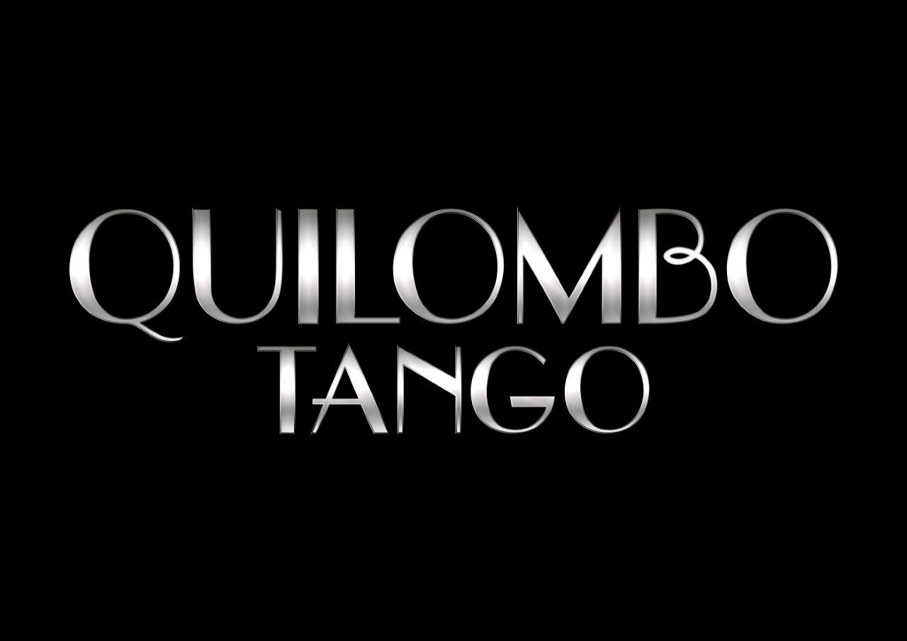 Quilombotango